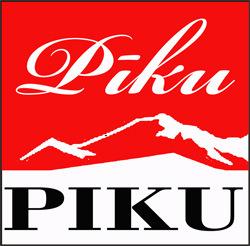 Piku.cz
