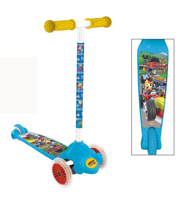 Hračky pro kluky