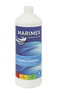 MARIMEX Studna Mineral 1 l (tekutý přípravek)
