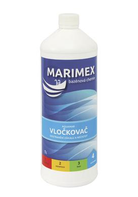MARIMEX Vločkovač 1 l (tekutý přípravek)