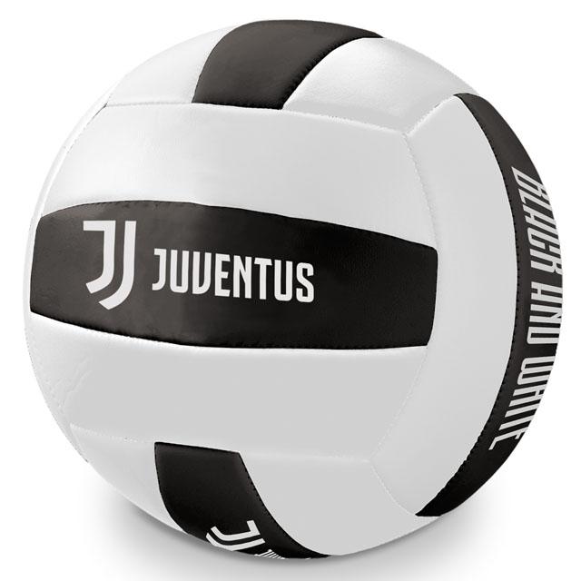 13/275 Míč volejbalový licenční F.C.JUVENTUS