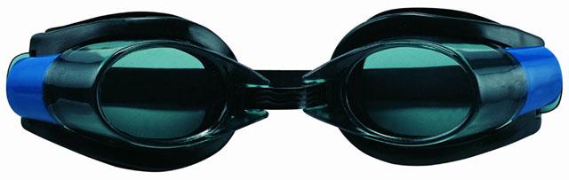 Brýle plavecké Bestway 21005
