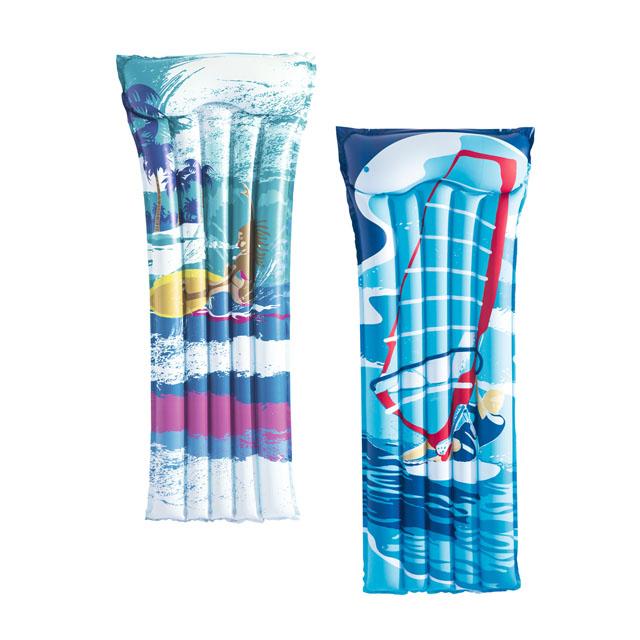 Lehátko SUPER SURF 183 x 76cm
