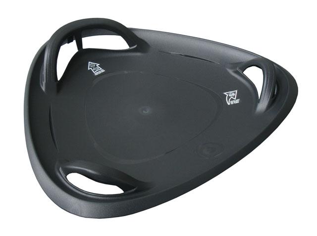 Acra Meteor 60 talíř sáňkovací A2034/3 - antracit