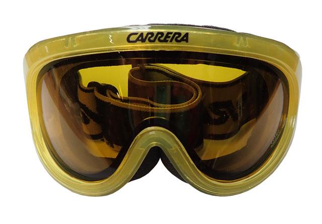 Lyžařské brýle Carrera COSMO Spergold