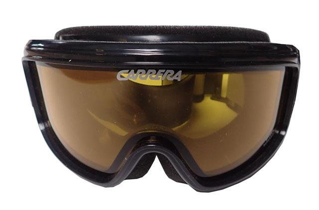 Lyžařské brýle Carrera SPIDER