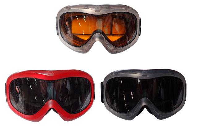 Lyžařské brýle Carrera Kiton