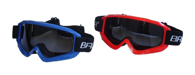 BROTHER B185 lyžařské brýle JUNIOR