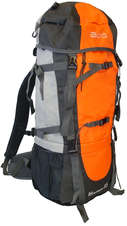 BA85 Batoh pro horskou turistiku 85 l