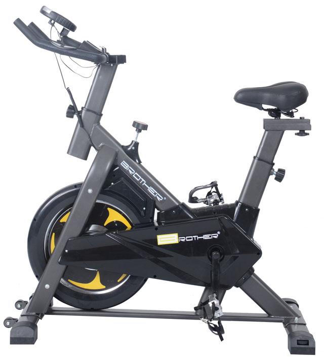 Cyklotrenažer BC4630
