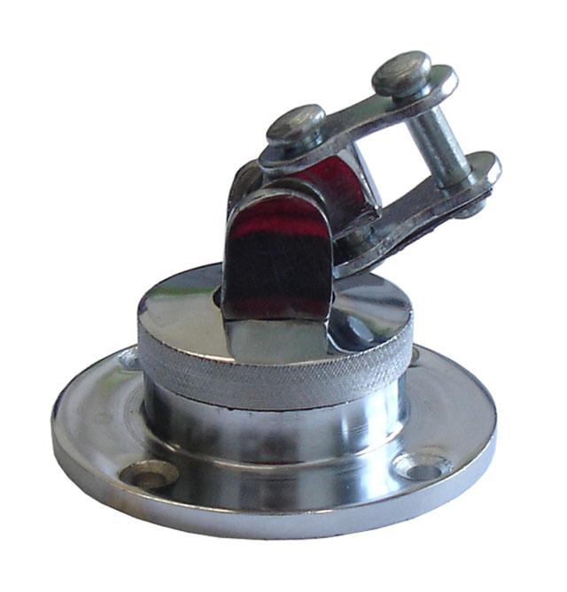 BP30 Závěs boxovacího pytle