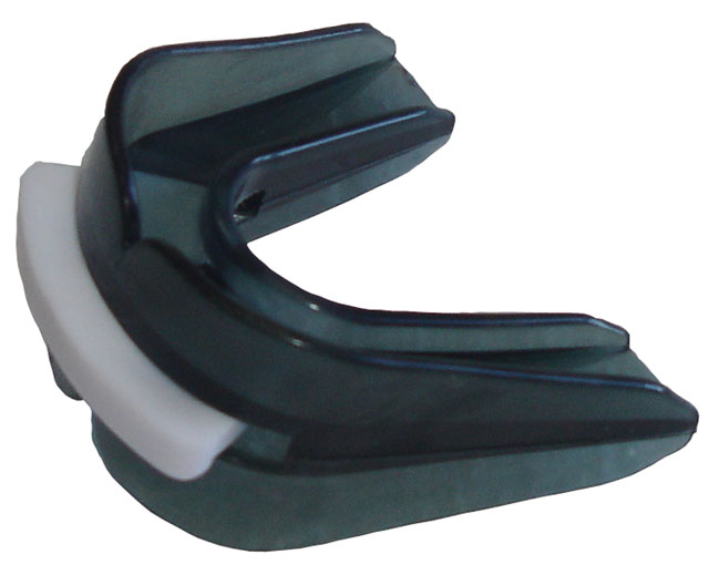 BR3 Chránič zubů tvarovatelný