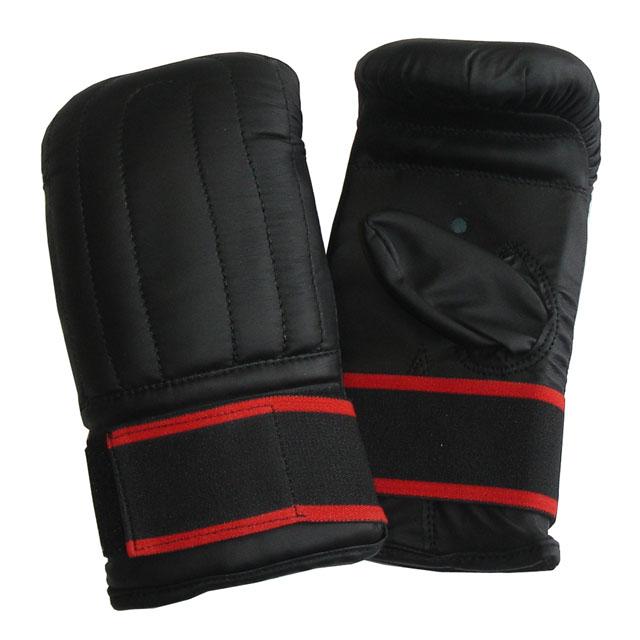 Boxerské rukavice pytlovky vel. XS