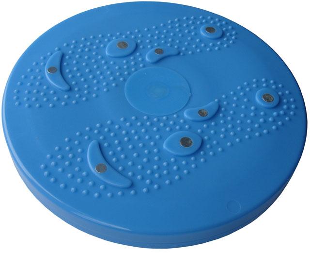 CAA08 Rotana rotační deska s magnety