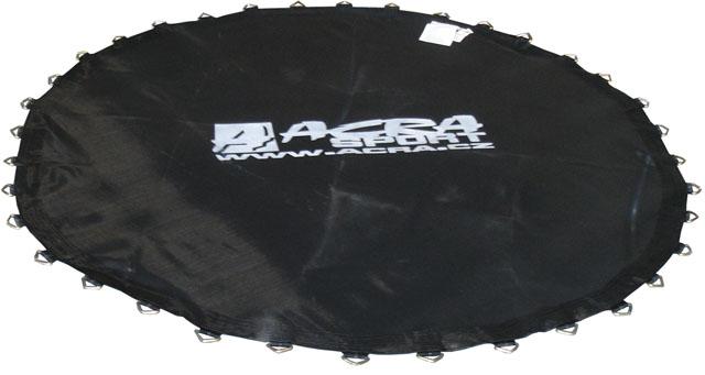 Skákací plocha na trampolínu 429 cm - CAA24/3