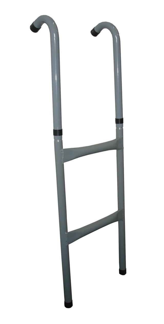 CAA25/2 Žebřík k trampolínám 66 cm