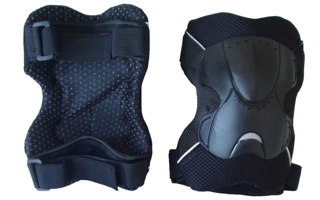 Protector Chrániče kolen nebo loktů velikost L