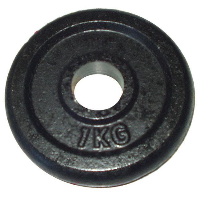 litina 1kg - 25mm