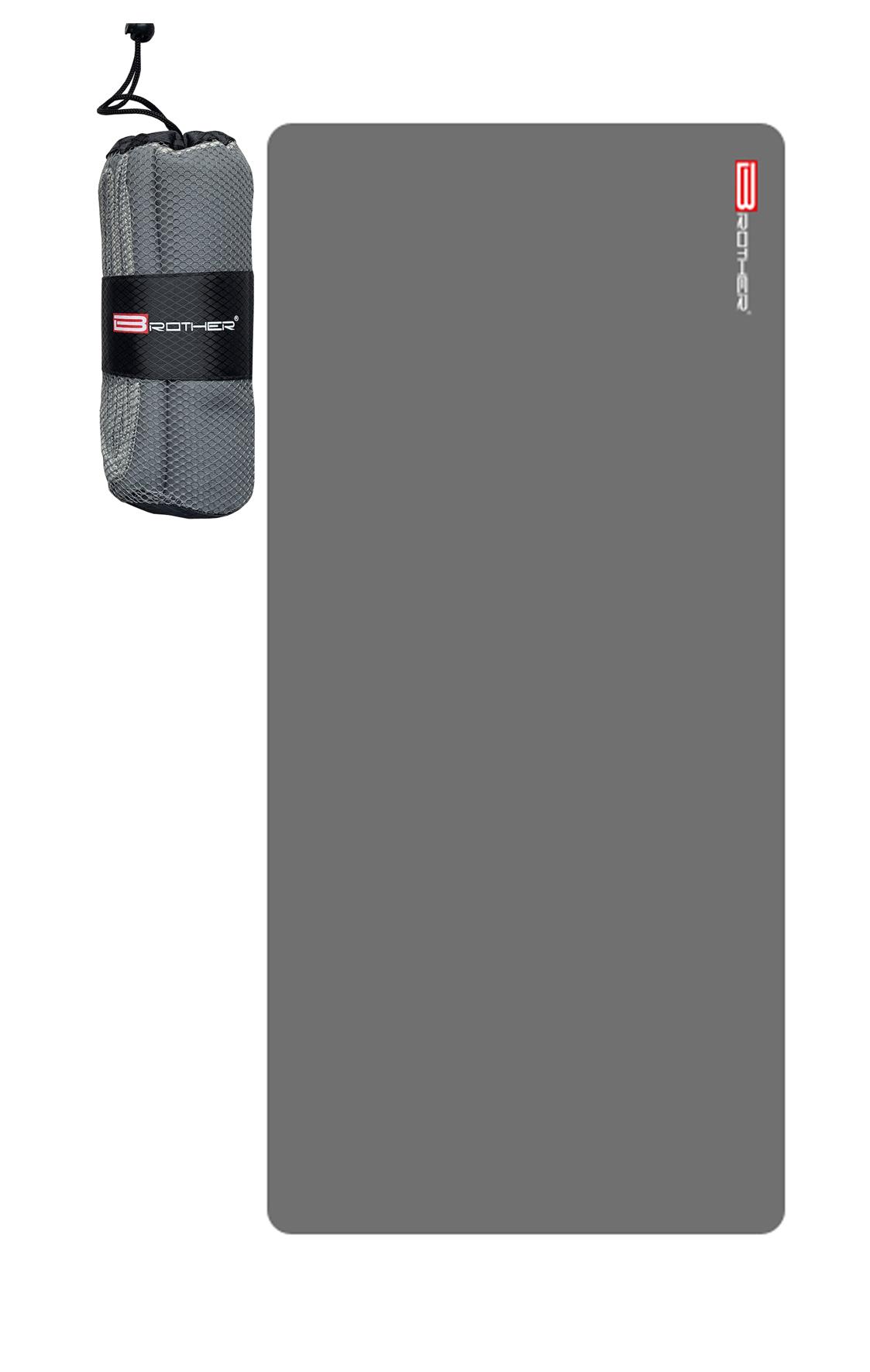 D21 Ručník rychleschnoucí 120 x 60 cm