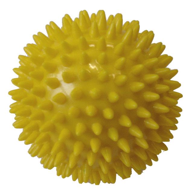 Míček masážní průměr 9 cm D26