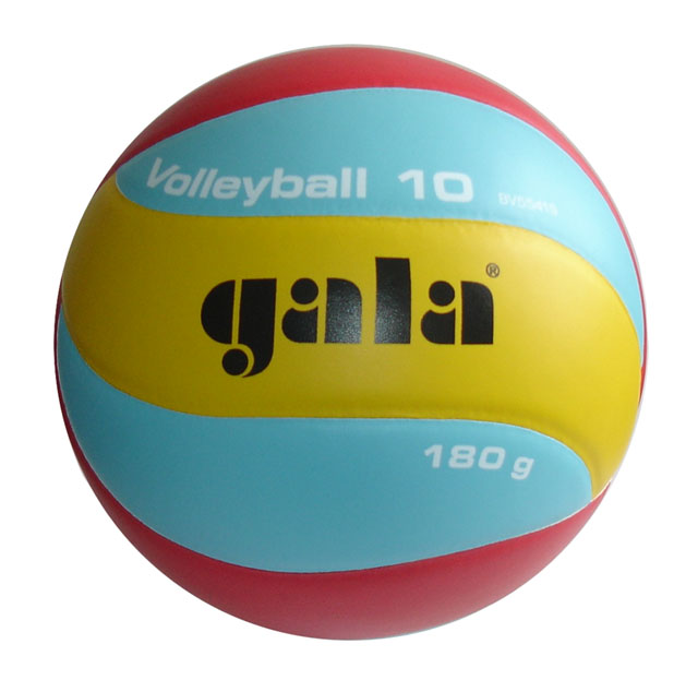Gala 5541 Míč Volleyball 10