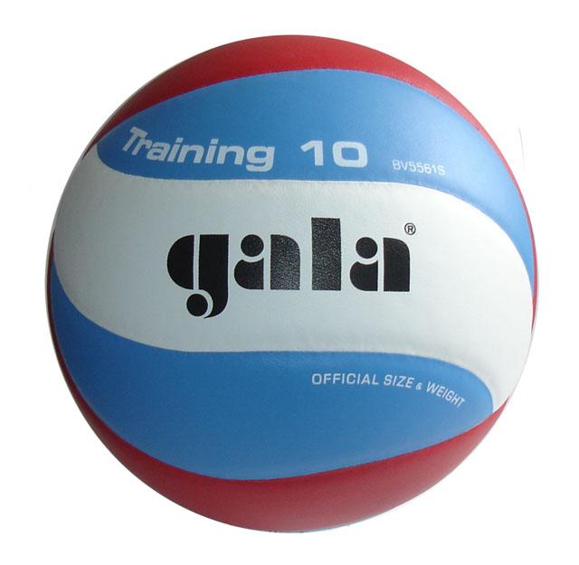 Gala Míč Training 5561