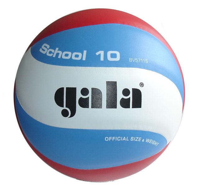 Gala Míč volejbalový School 5711