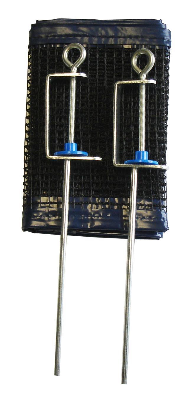 G1851 Držák se síťkou na stolní tenis