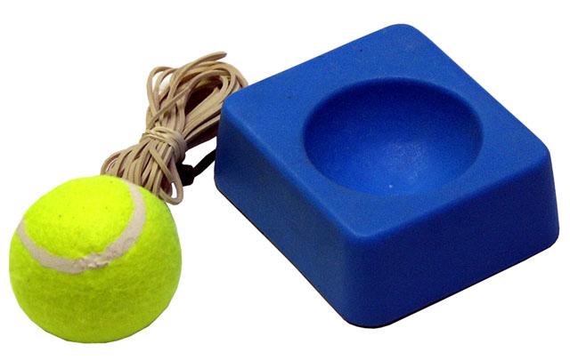 G2460 Hra tenisová
