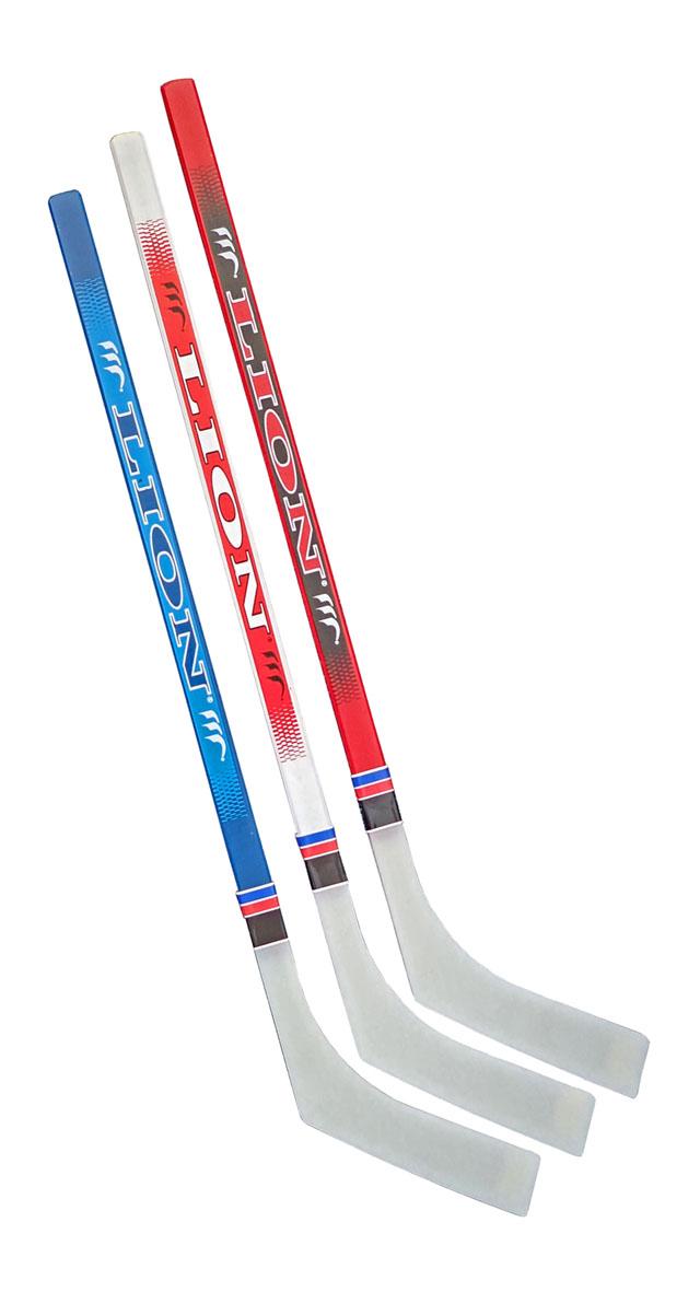 Hokejka LION mini 60 cm