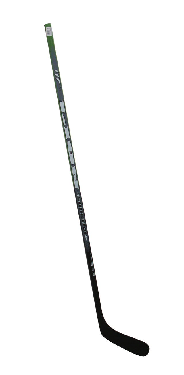 Hokejka Lion 155 cm 9200 - pravá