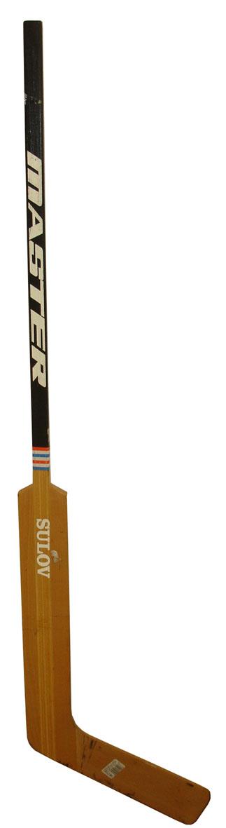 ITECH HB720P brankářská hokejka 120 cm