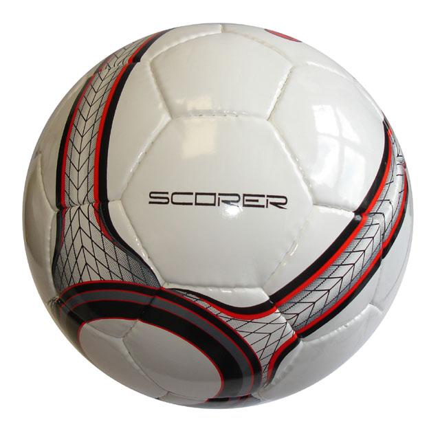 K9 Kopací míč Brother Scorer - velikost 5