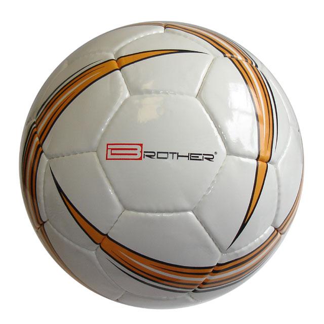 Kopací míč vel. 4 - odlehčený