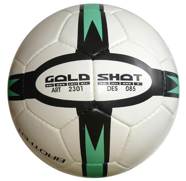 Fotbalový míč velikost 3 - děti a mládež