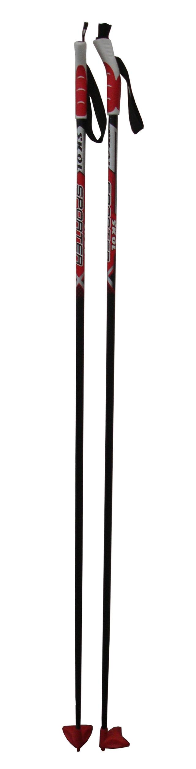 LH0201-120  Hole běžecké Skol 120cm