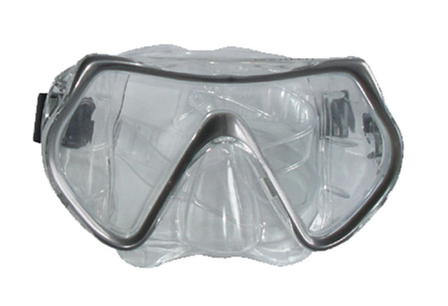 BROTHER Potápěčská maska pro dospělé