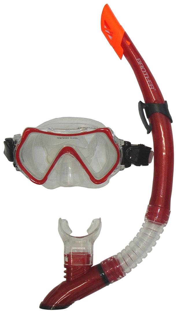 Sada potápěčská P1547-01