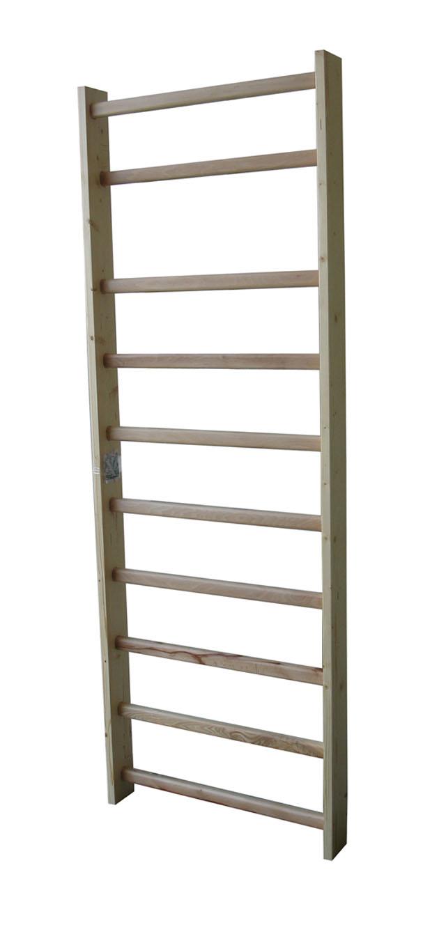 RI1 Ribstole dřevěné 230 x 80 cm
