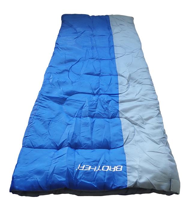 Pytel spací dekový ENVELOPE 2 - 200g/m2