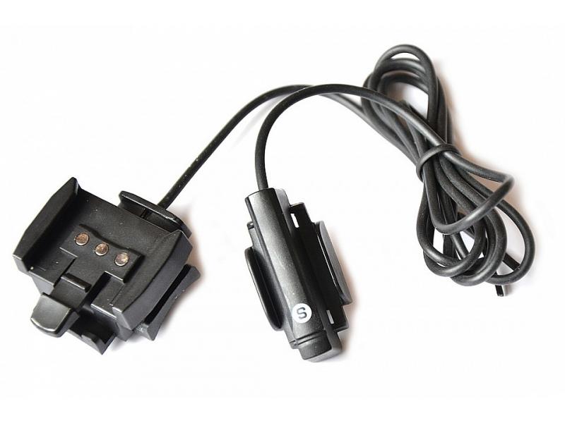 cc CROPS-snímač drát pro F1006/F1008