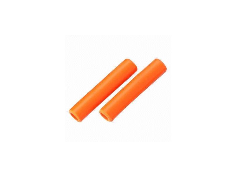 gripy HAVEN Classic oranžovo-černé