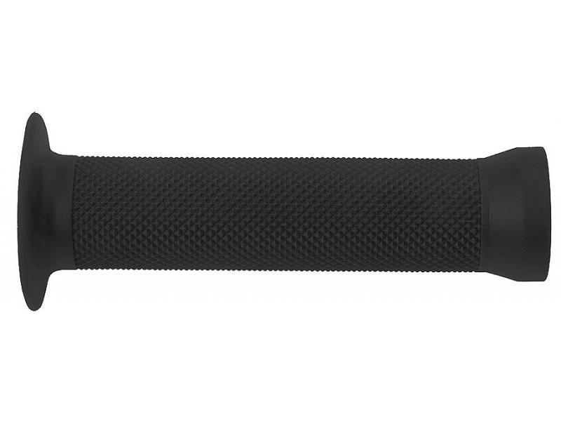 gripy NEXELO BMX 130mm černé