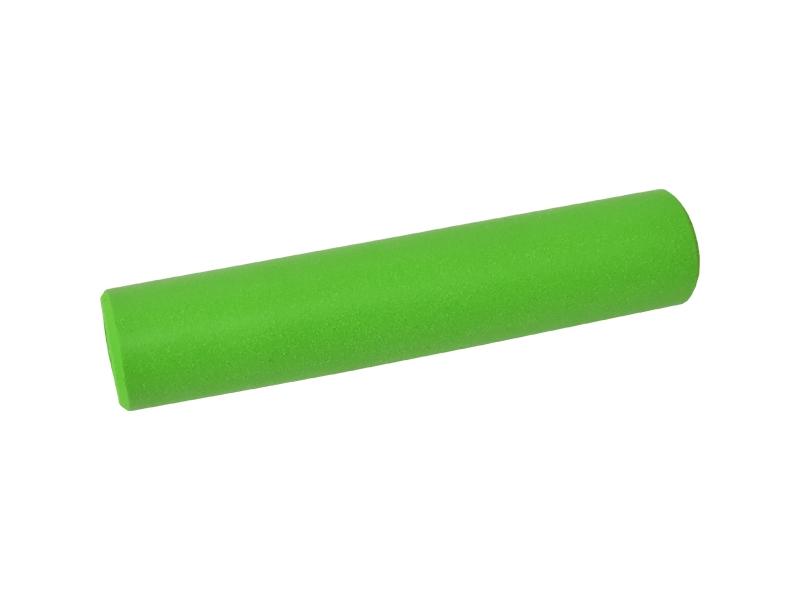 gripy PROFIL VLG-1381A silikon zelené