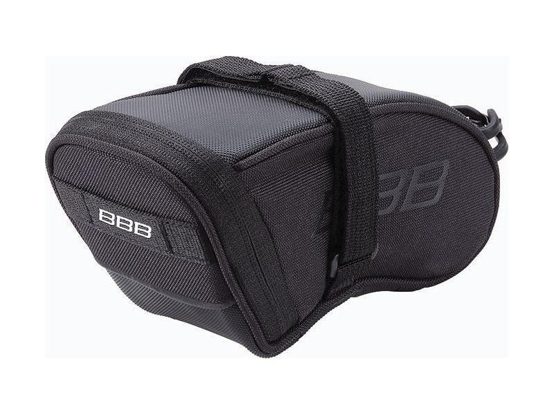 brašna BBB podsedlová SpeedPack BSB-33L