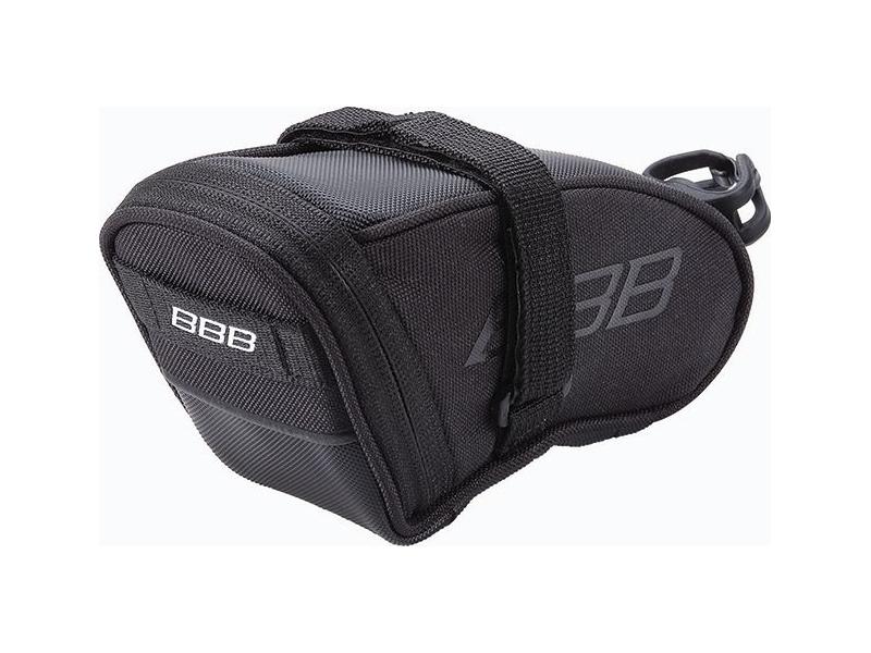 brašna BBB podsedlová SpeedPack BSB-33M
