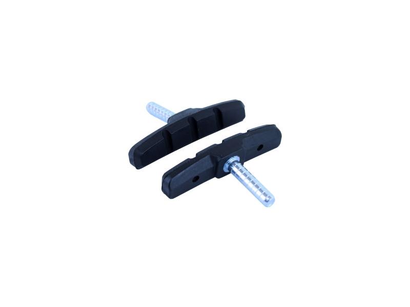 brzdové špalíky MRX-100 MTB na dřík