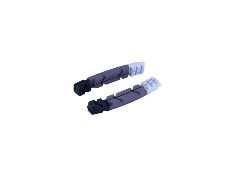 brzdové špalíky MRX-859 náhr.botky 3 směs