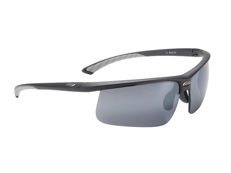 brýle BBB BSG-39 Winner černé