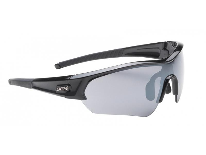 brýle BBB BSG-43 Select černé